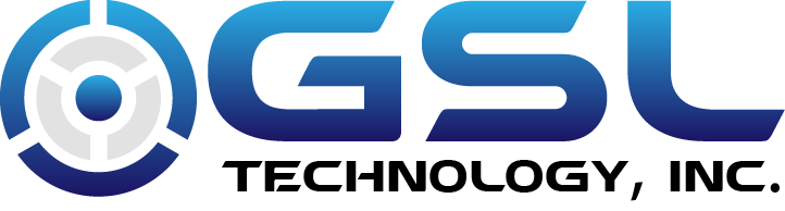 GSL Technology, Inc.