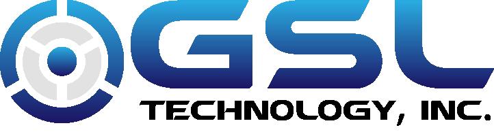 GSL Technology, Inc.
